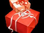 Выбор подарков - как не ошибиться?