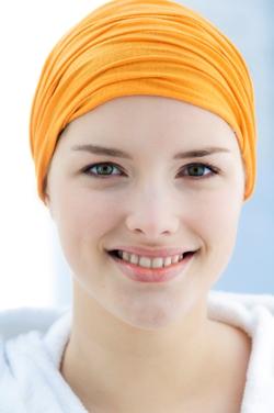 Дряблая кожа лица. Как предотвратить дряблость кожи?