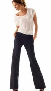 Одежда для женщин и девушек маленького роста