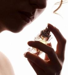 Загадочные ароматы