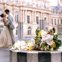 Свадьба в Чехии – незабываемые впечатления!