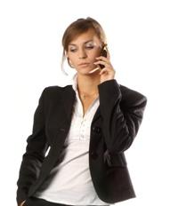 Кого звать на помощь – риелтора или юриста?