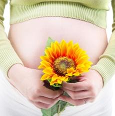 Тест на беременность - через сколько дней можно делать?