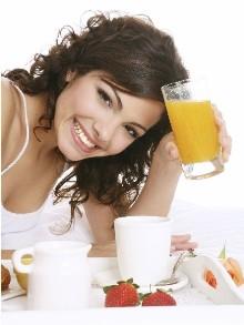 Экономная диета для похудения: отзывы, меню и результаты