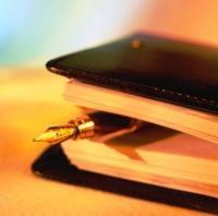 Как выбрать качественный ежедневник?