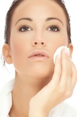 Блеск кожи: как убрать жирный блеск кожи
