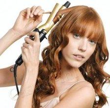 Электрощипцы для завивки волос - правила пользования