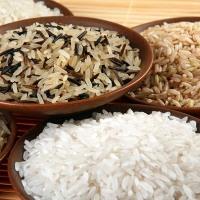 Рисовая диета: как похудеть с помощью риса?