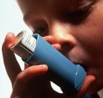 Как обнаруживает врач провоцирующие астму вещества?
