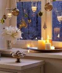 Хэндмейд – украсим дом сами