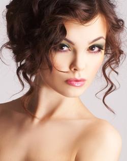 Идеальная женщина глазами мужчины