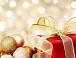 Что подарить на Новый год Зеленой Лошади 2014