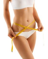 Как похудеть к летнему отпуску?
