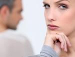 Как покорить мужчину или маленькие женские хитрости
