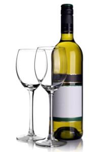 Кодирование от алкоголизма - устраняем тягу к спиртным напиткам...