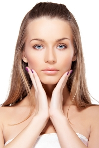 lpg массаж - метод по безоперационному подтягиванию кожи