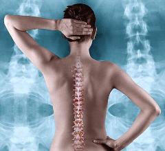Современная остеопатия – здоровье без таблеток