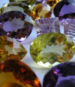 Как правильно выбрать драгоценный камень?