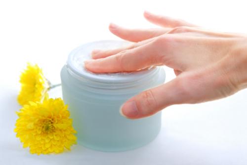 Как выбрать крем для рук? Важные рекомендации