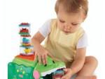 Увлекательное познание мира в школах раннего развития малышей