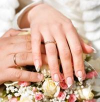 Свадебная видеосъемка - сохранит вашу сказку надолго