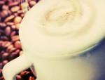 Полезные свойства натурального молотого кофе