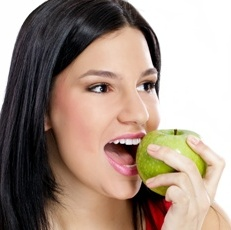 Рецепт здоровой улыбки: поэтапная подготовка к протезированию