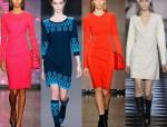 Модный трикотаж 2014: тенденции и перспективы