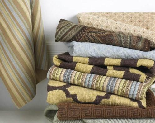 Качественный домашний текстиль – залог здоровья и комфорта!