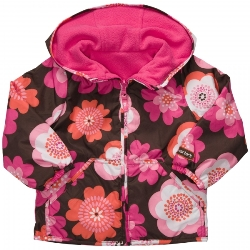 Качественная детская куртка - какая она?