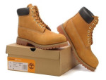 Модная обувь Timberland