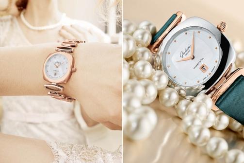 Часы – искусство или искусственные часы?