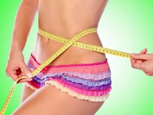 6 способов, которые помогут вам похудеть