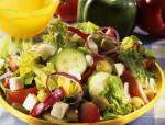 Рецепты белковых блюд для похудения