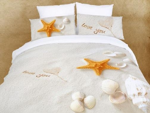 Самое роскошное постельное белье