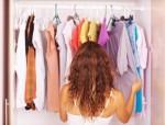 Одежда для будущих мамочек