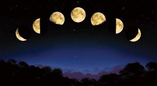 Для чего нужен лунный календарь?