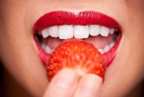 Проблемные зубы. Советы стоматолога