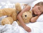 Детский ортопедический матрас: выбор и эксплуатация