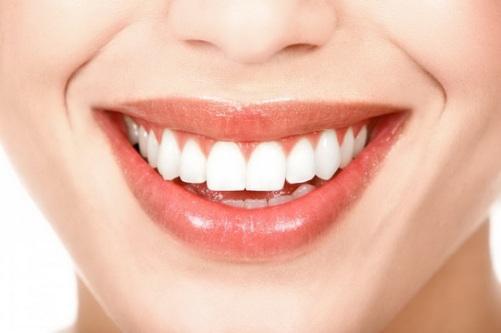 Лазерное лечение зубов: применение и достоинства