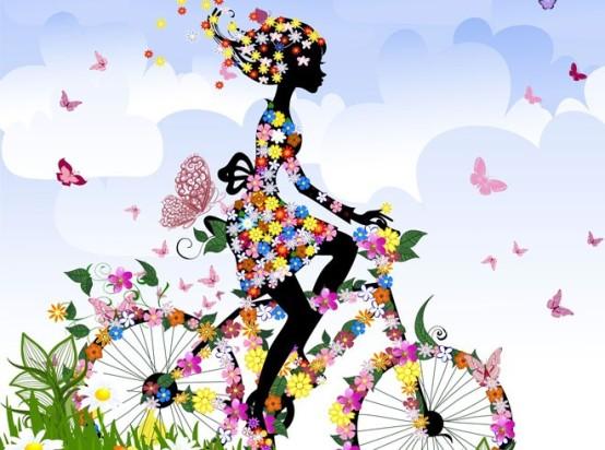 Выбираем новый велосипед