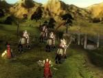 Особенности современных онлайн-игр