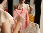 По одежке встречают: как стать элегантной