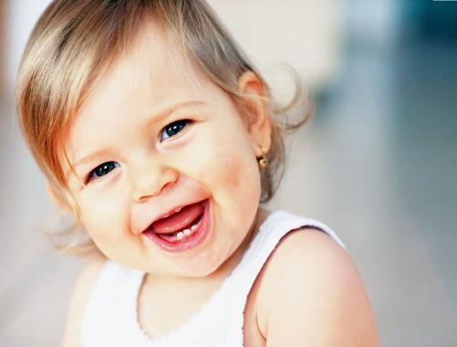 Детские зубы нуждаются в ремонте!