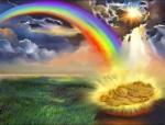 Как привлечь богатство в свою жизнь?