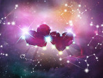 Любовь по звездам