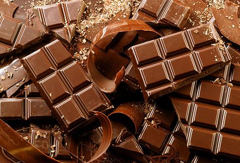Фабрика счастья: шоколадные приключения в подарок
