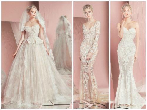 dress_prozrachnoe_1_2016
