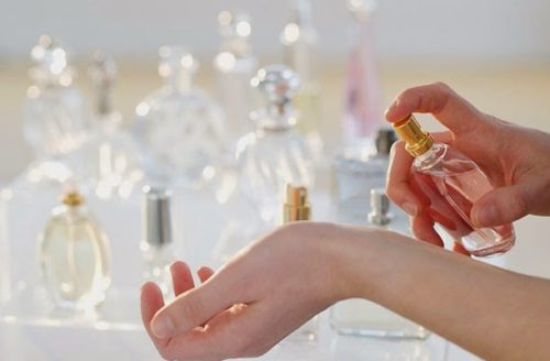 uveg_parfumos